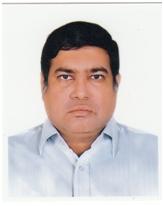 Dr. Md. Razwanur Rahman