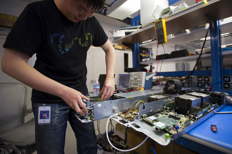 computer engineering degree