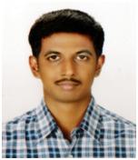 Azhar Uddin Ahmed
