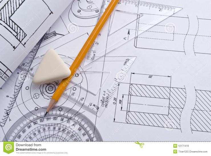 Study in Engineering